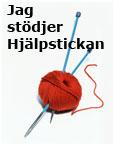 hjalpstickan-banner