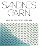 sandness