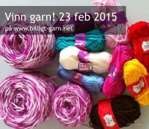 vinn-garn-feb-15