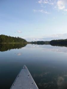 2008-08-22 kanot